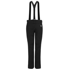Dare 2b Diminish Pants Women black